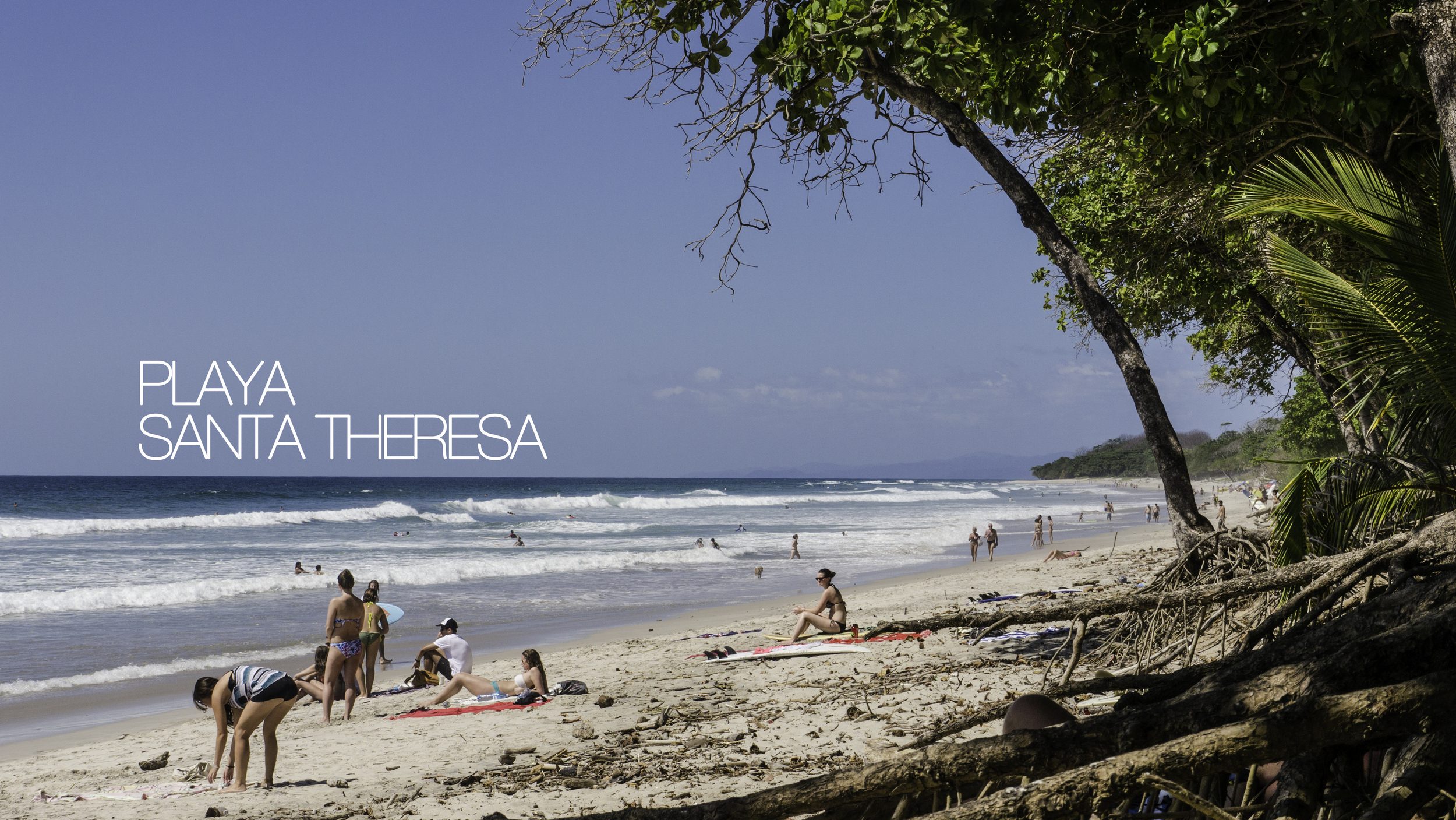playa-santa-theresa.jpg