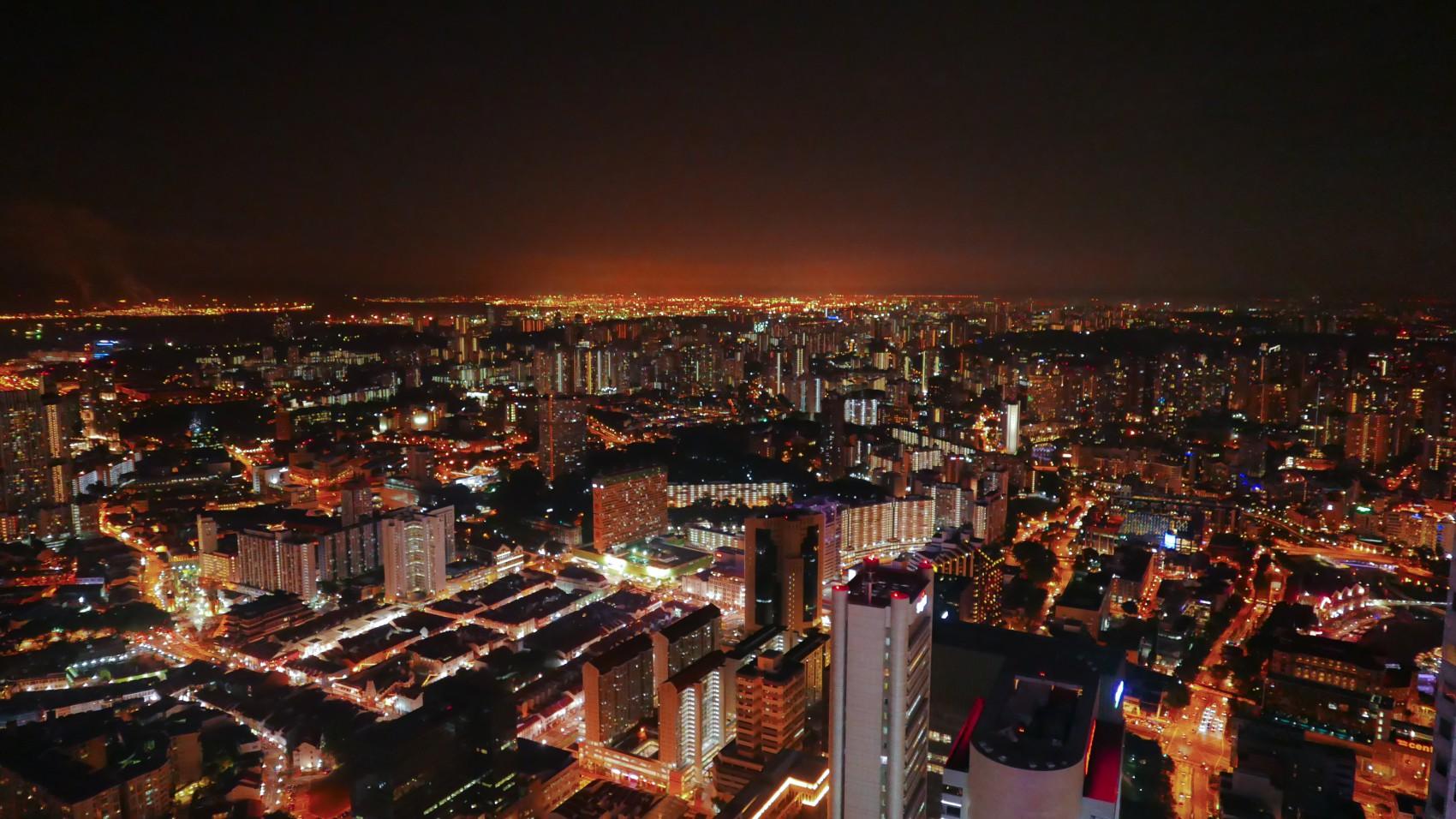 singap_robin-40-e1444985709244.jpg