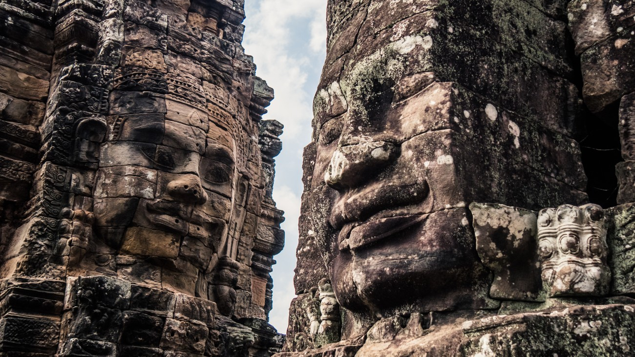 siem-reap-cambodge-130-e1451973341130.jpg