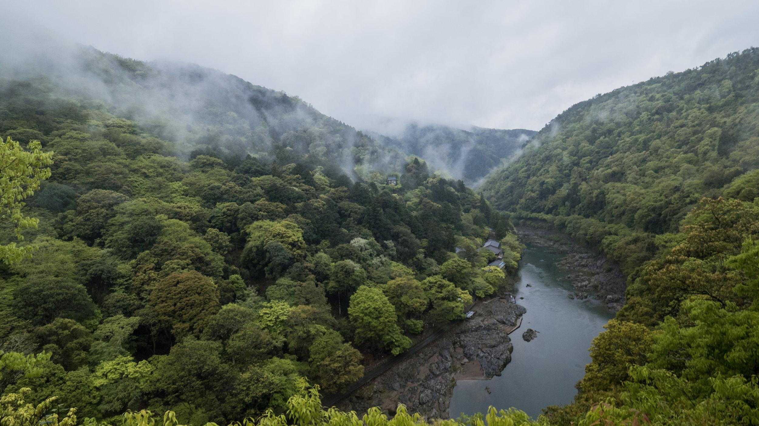 Kyoto_valley
