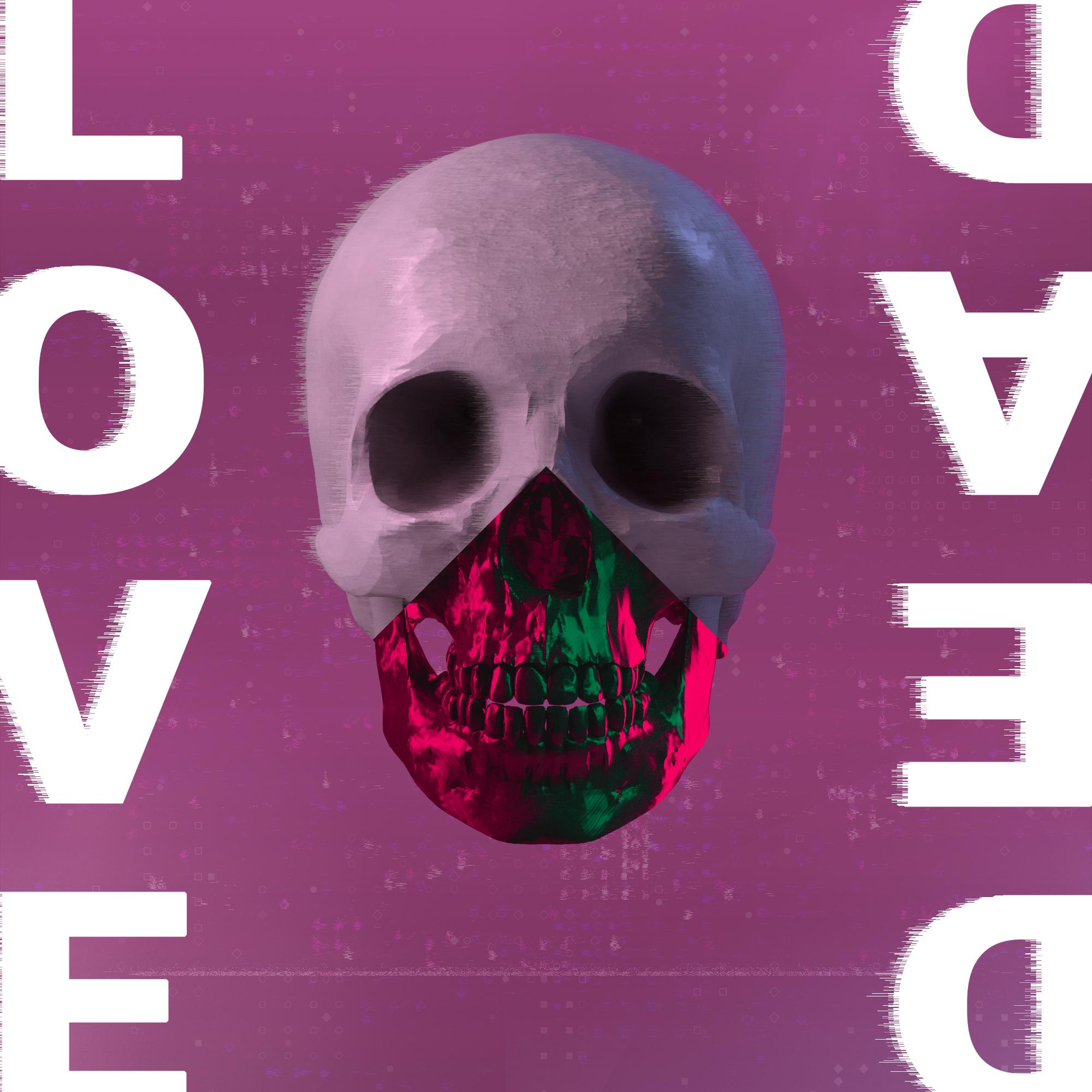 LoveIsdead2.jpg