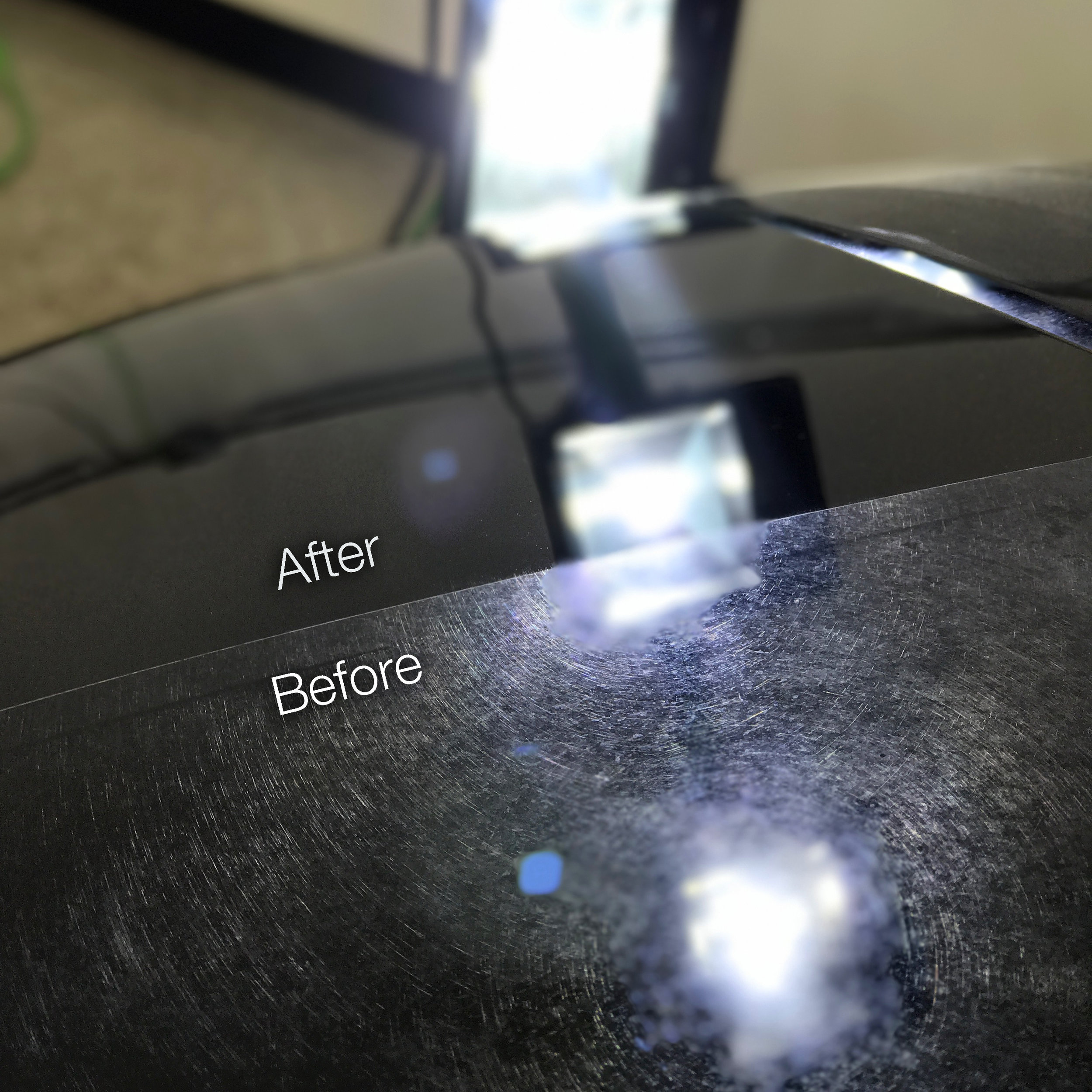 Before and After Paint Correction.jpg