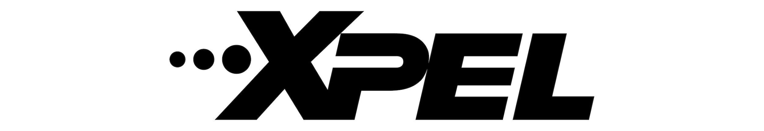 xpel-logo.jpg