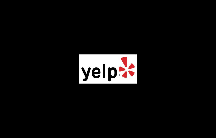 Yelp_trademark_CMYK_fullcolor.png