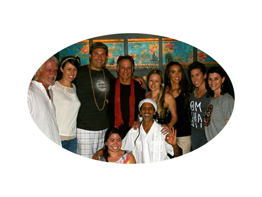 Kirtan-Group-April-2014.png