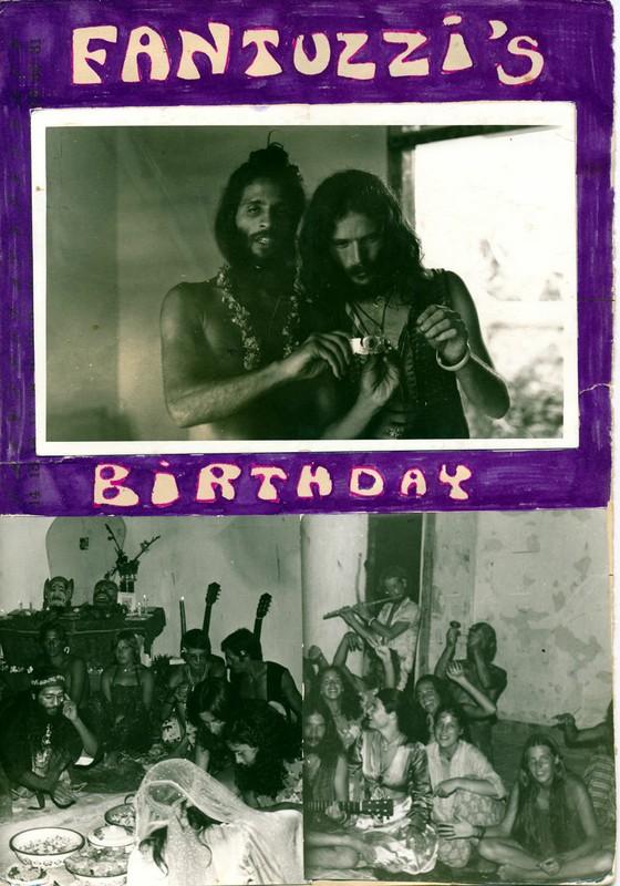 1974---Bali---Fantuzzis-Bir.jpg