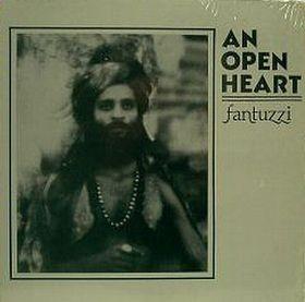 1978 An Open Heart.jpg