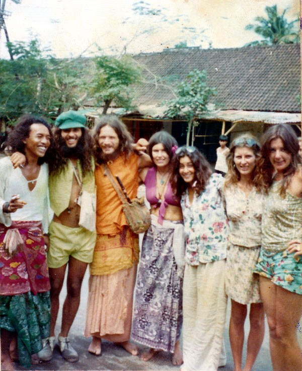 1974---Bali---with-the-Butt.jpg