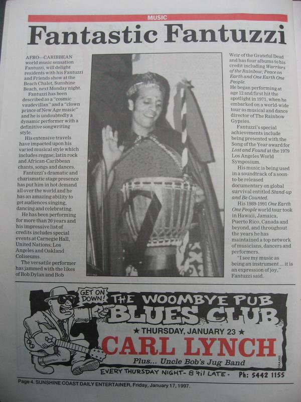 1997 Entertainer article (Aus).JPG