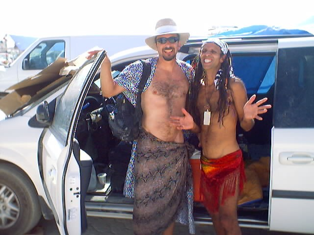 BurningMan_0017.jpg