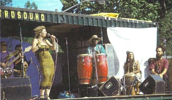 Fantuzzi at Woodstock festival 1999.jpg