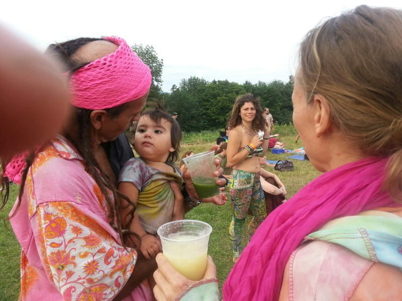 Woodstock 2013 another of those who you moments.jpg