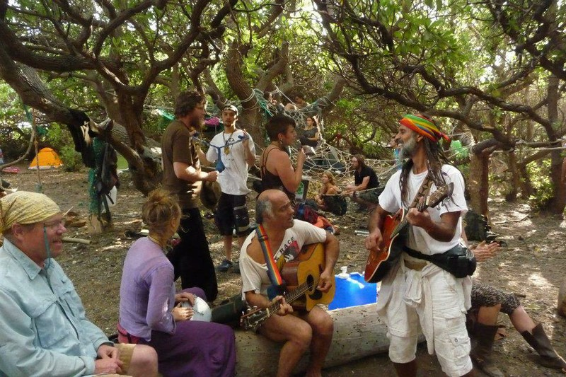 Big Island Rainbow Gathering Jan 2012.jpg