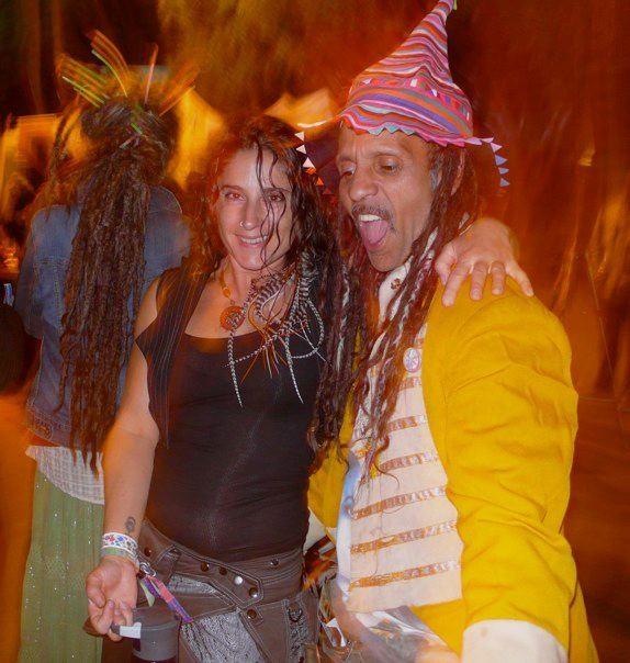 Fantuzzi at Earthdance 2011(b).jpg