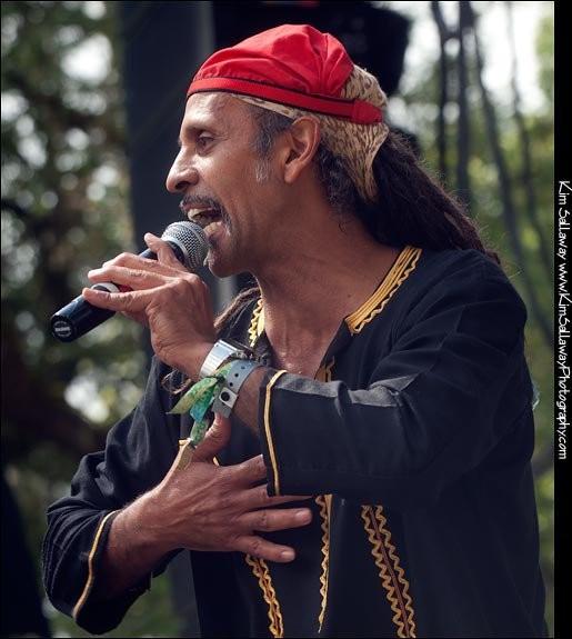 Fantuzzi Earthdance 2010(b).jpg