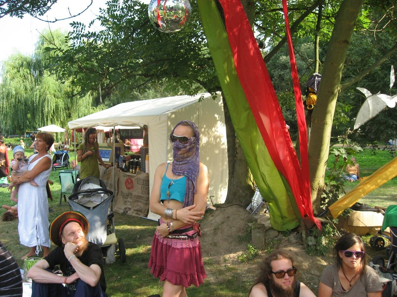 Ancient Trance Grounds5.JPG
