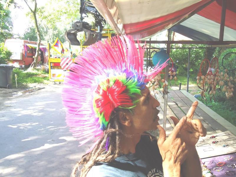 Mohawk at Landjuweel.jpg