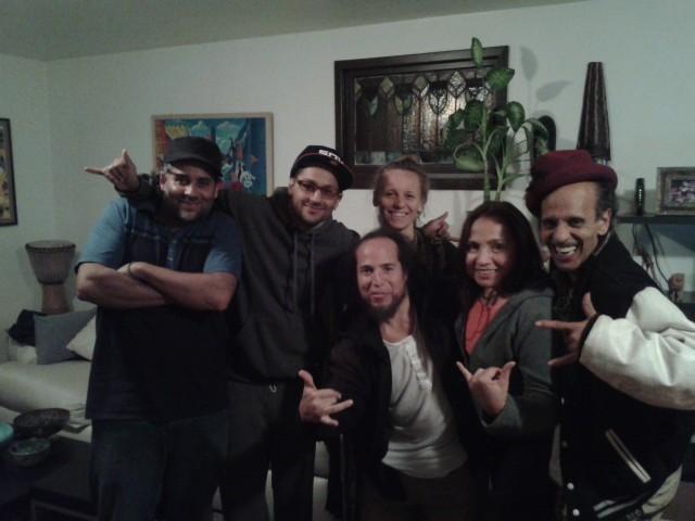 Birthday Fantuzzi, Eddi-I and more sep 18 2012.jpg