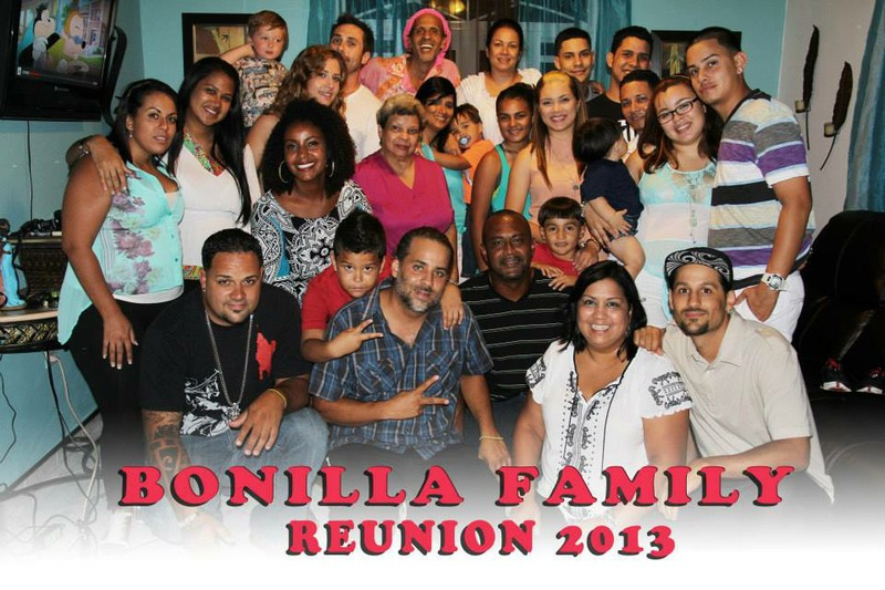 Bonilla Family Reunion 2013.jpg