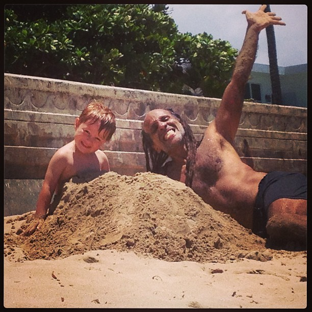 Fantuzzi and Holden in Puerto Rico July 2013.jpg
