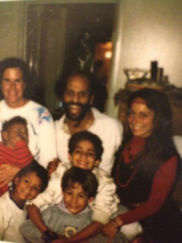 Fantuzzi family.jpg