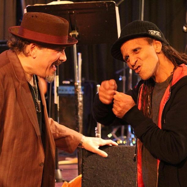 Jerry Gonzalez and Fantuzzi.jpg