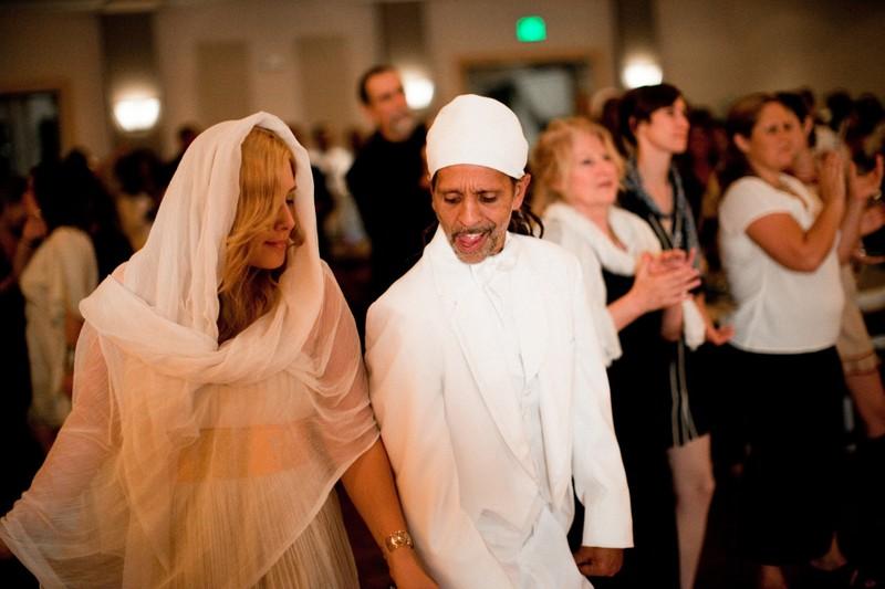Kahlil&Samra's wedding 2.jpg