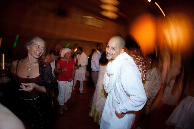 Kahlil+Samra's wedding 1.jpg