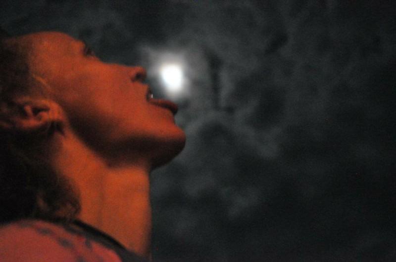 Kat licking moon.jpg