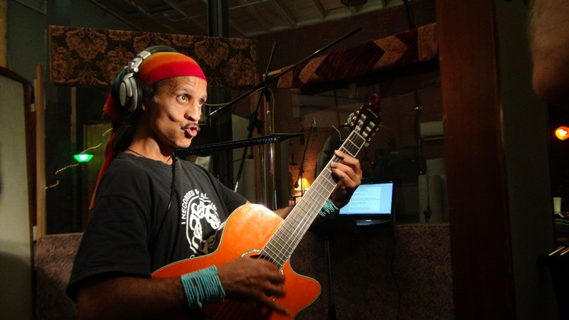 Recording LA Sept 2012.JPG
