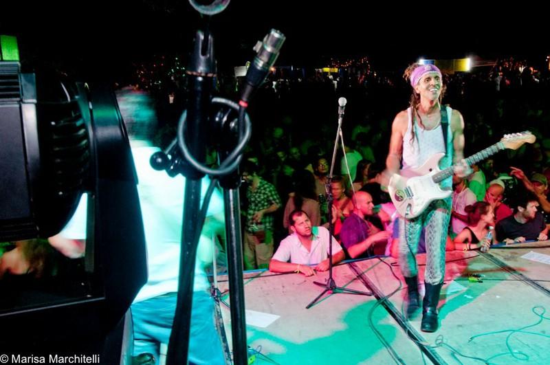 Fantuzzi, Smile Party thailand 2010.jpg