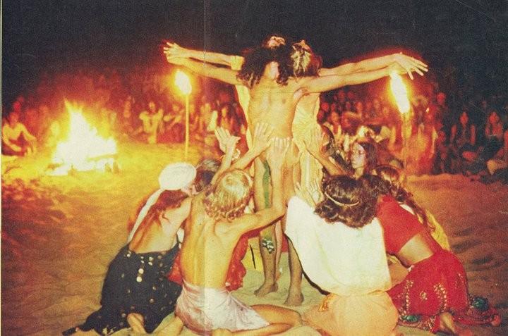 Fantuzzi Goa 1972 performance.jpg