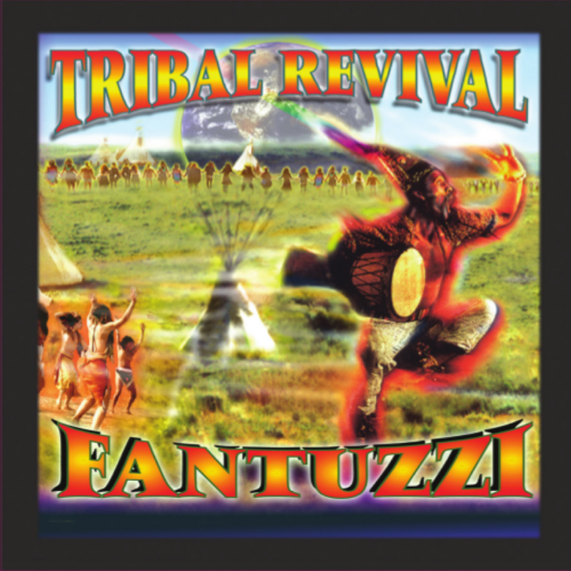 Tribal-Revival-CD.jpg