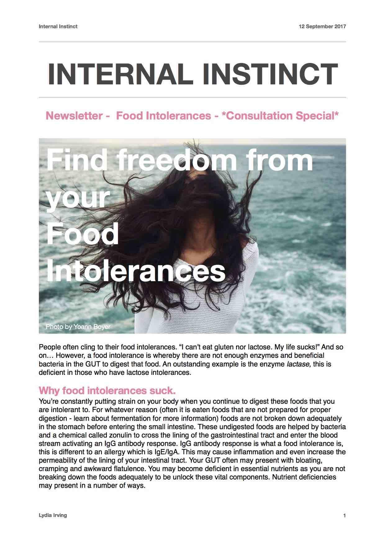 Newsletter 2 P.jpg