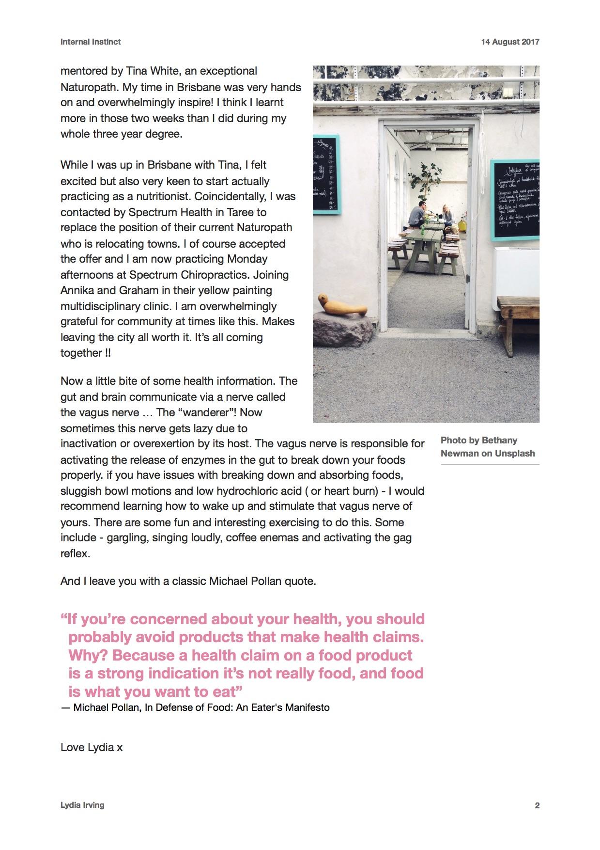 Newsletter 1.5.jpg