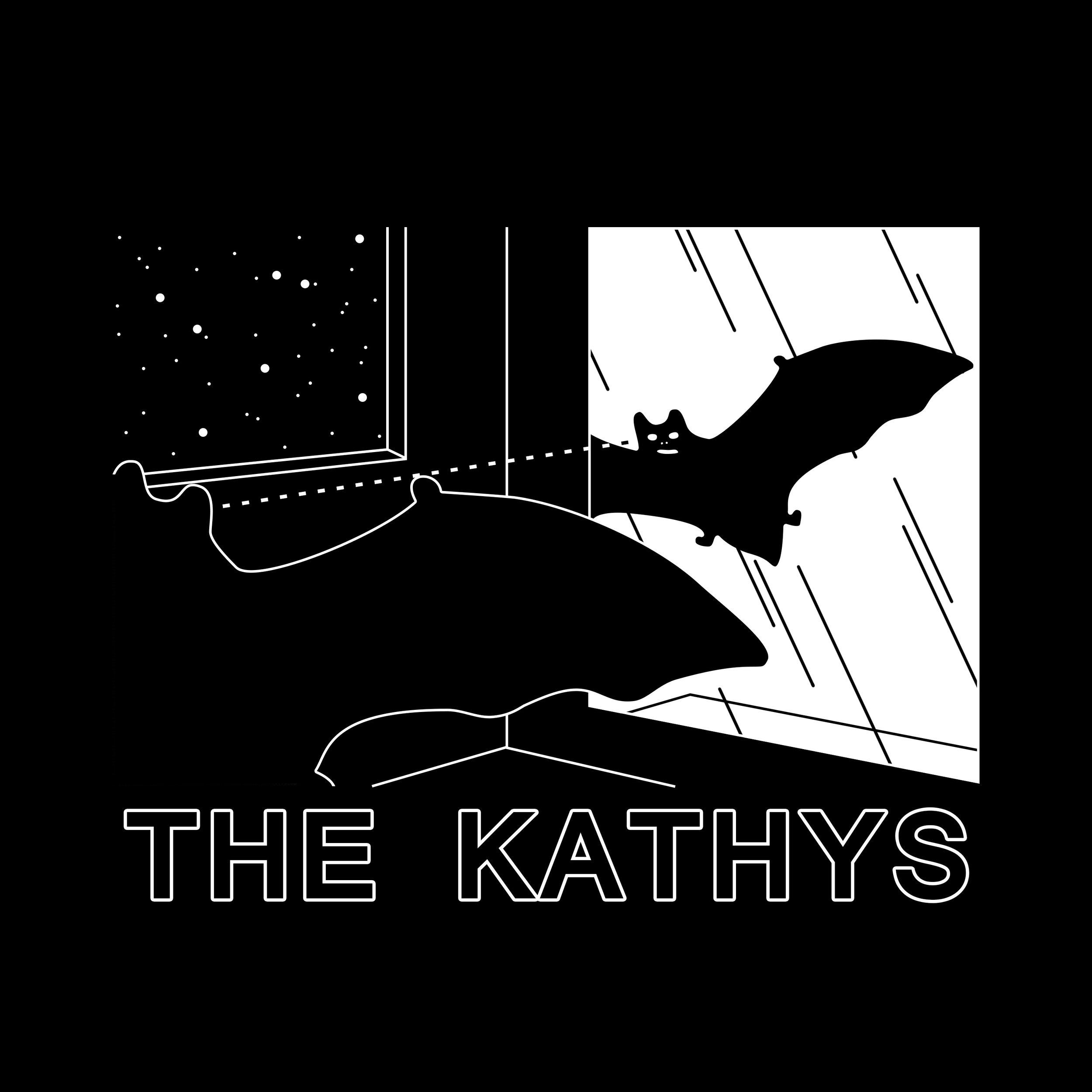 kathys8.jpg
