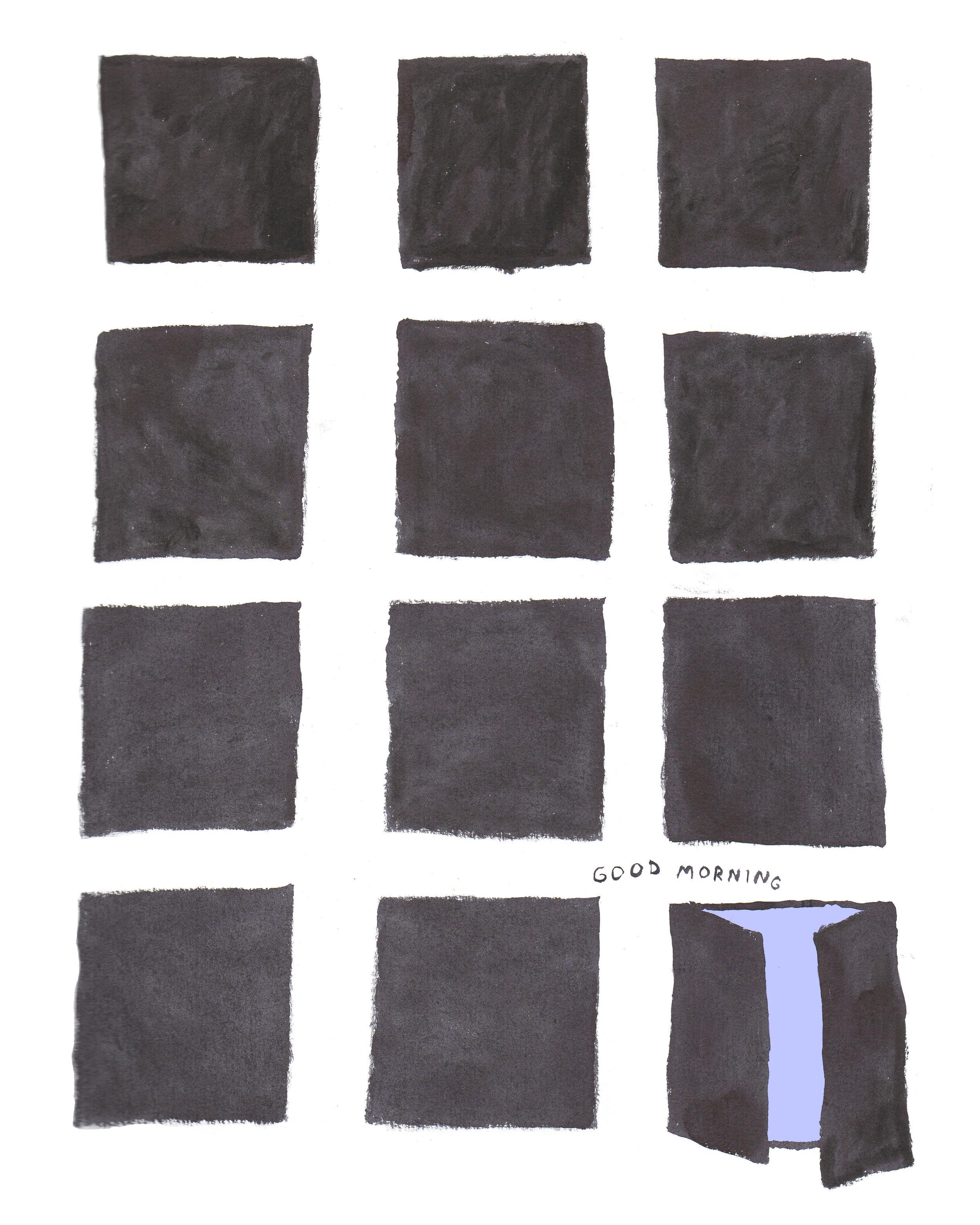 gm blu.jpg