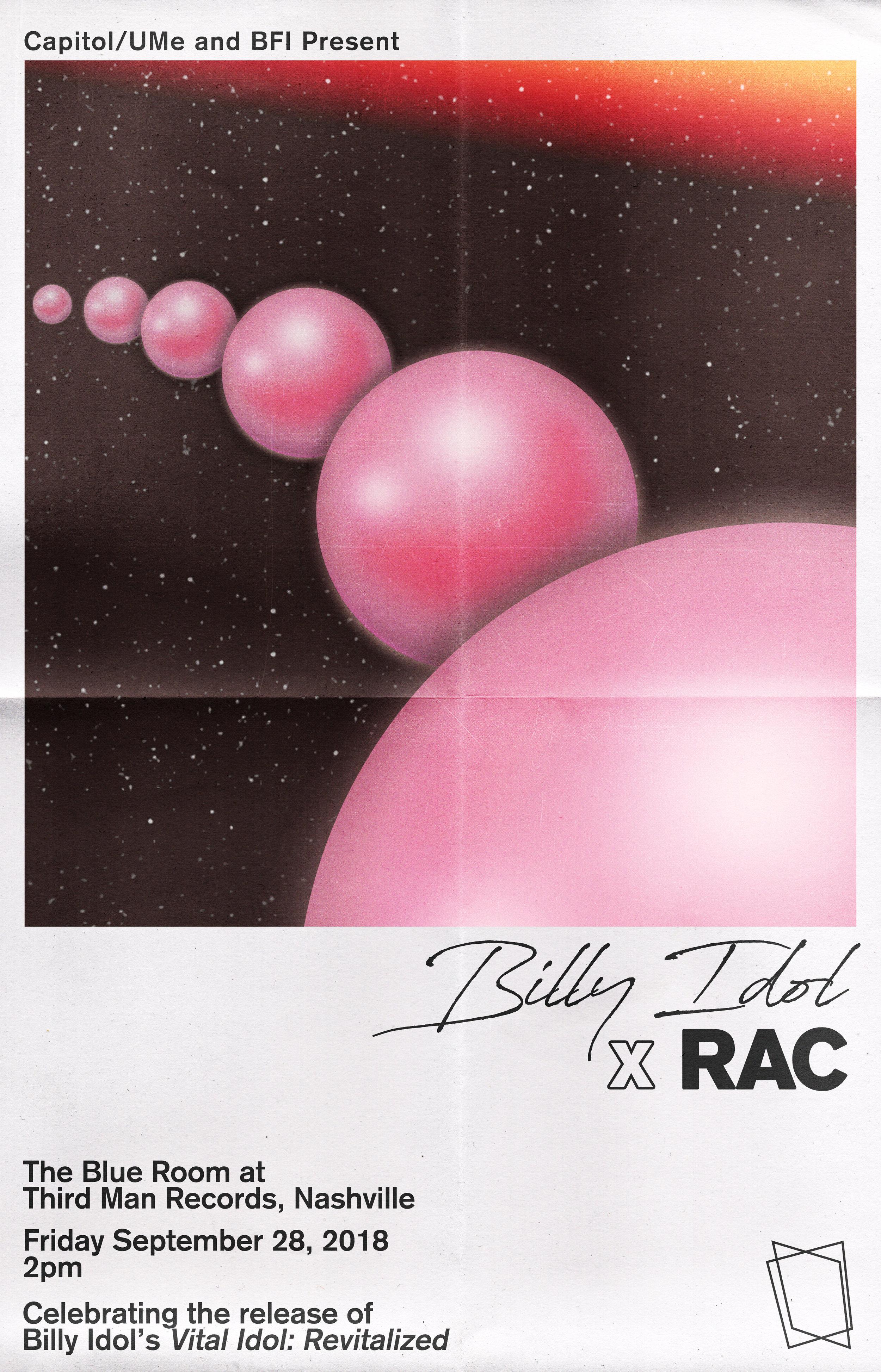 billy idol 1.jpg