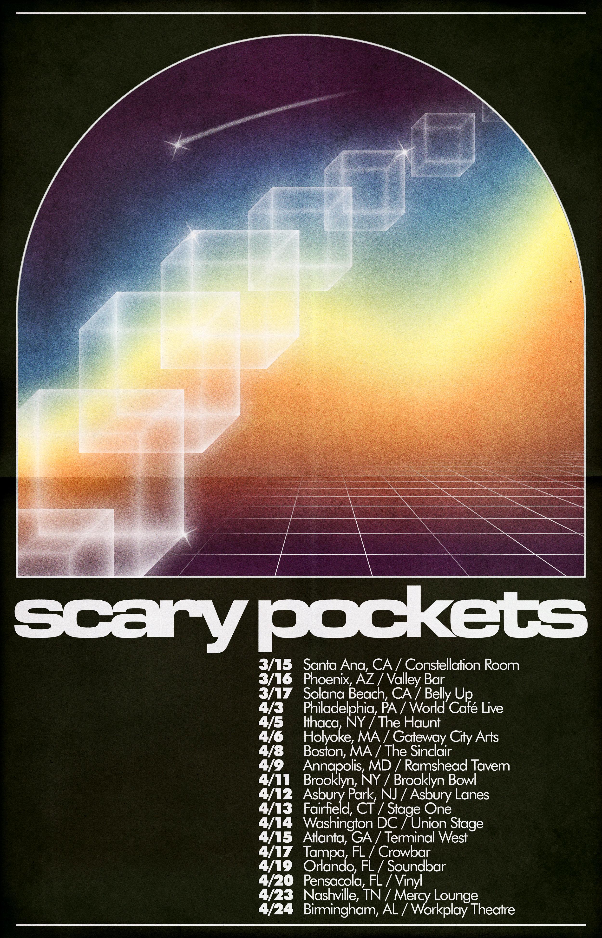 scary pockets march april.jpg