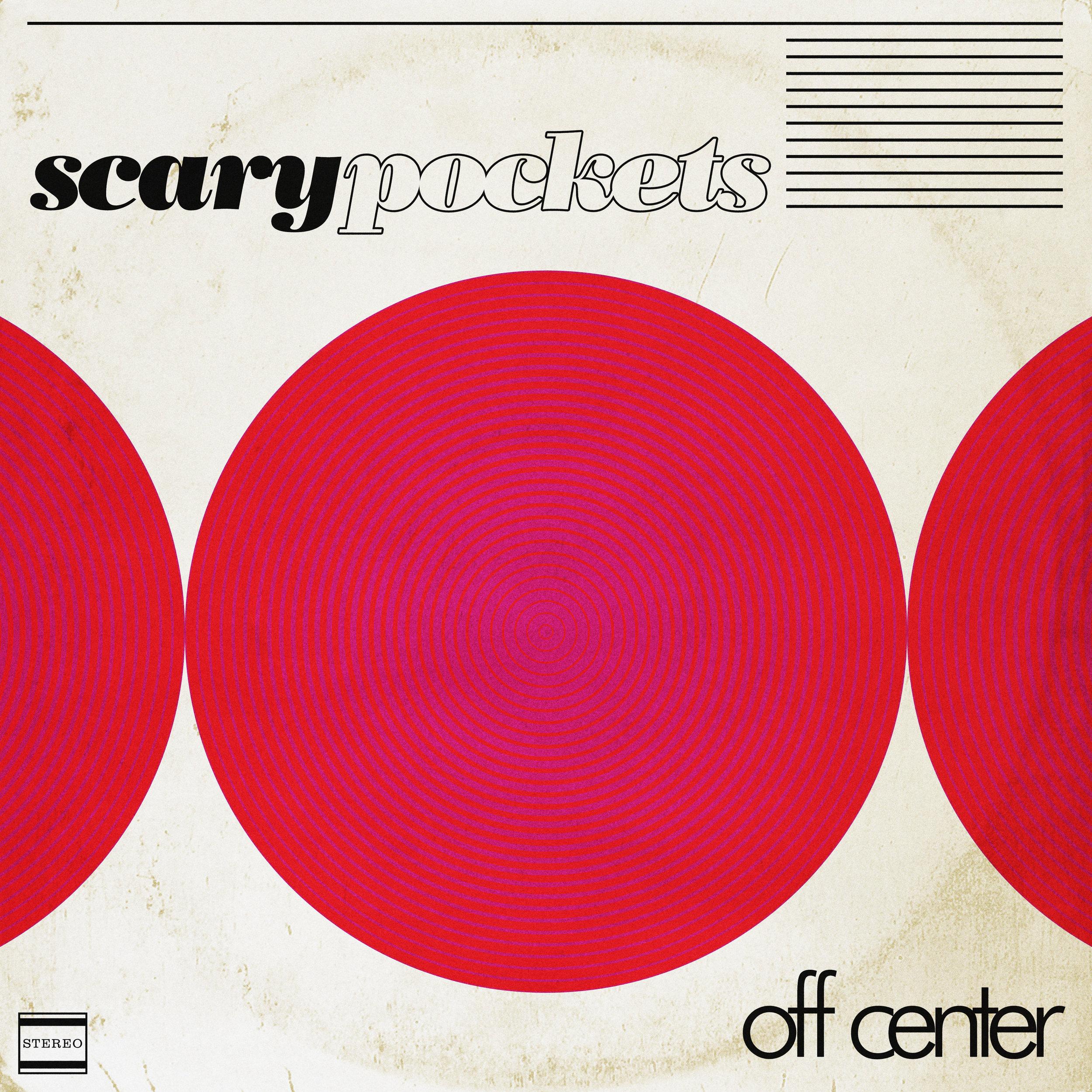 scary pockets 7-2019 2a.jpg