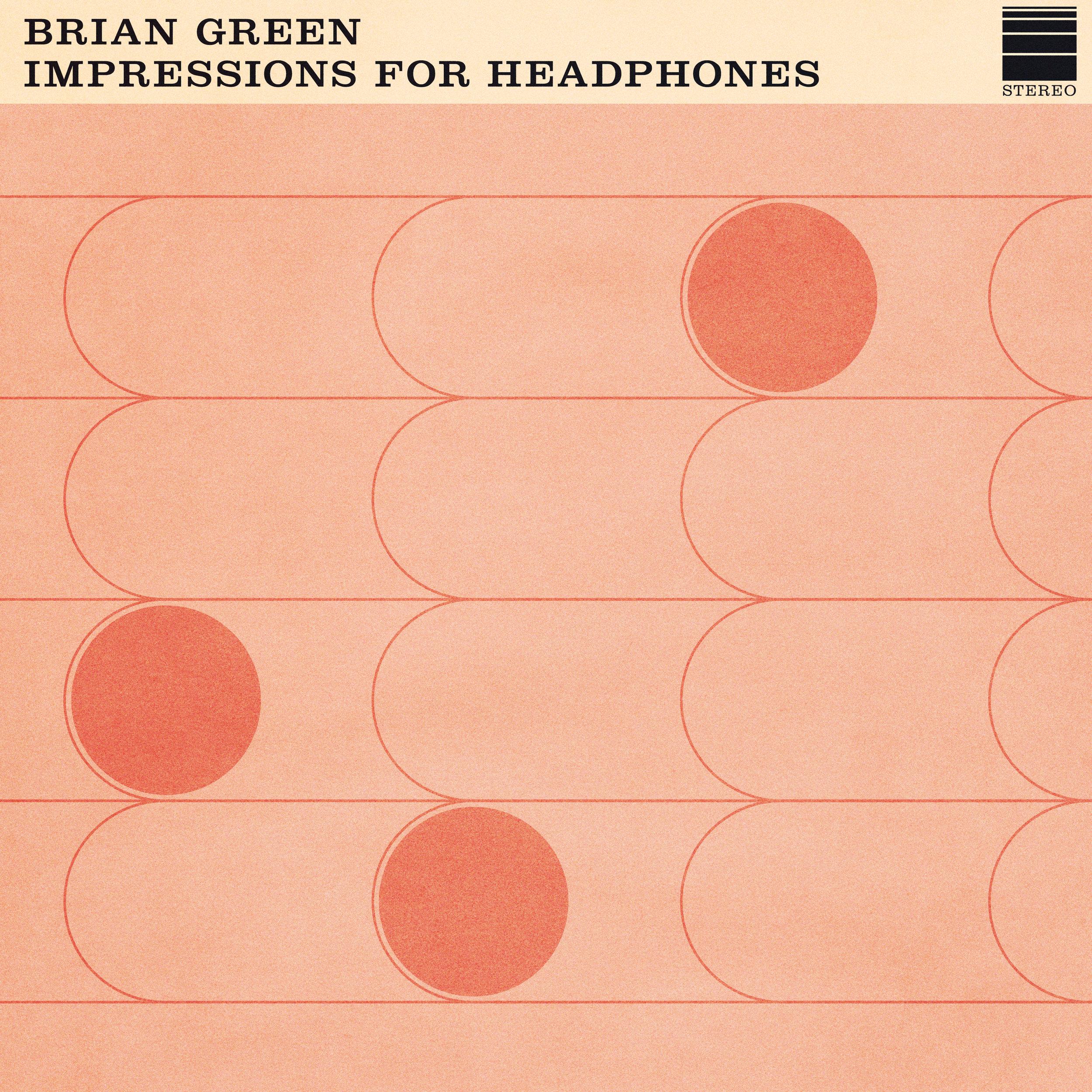 brian green 4.jpg