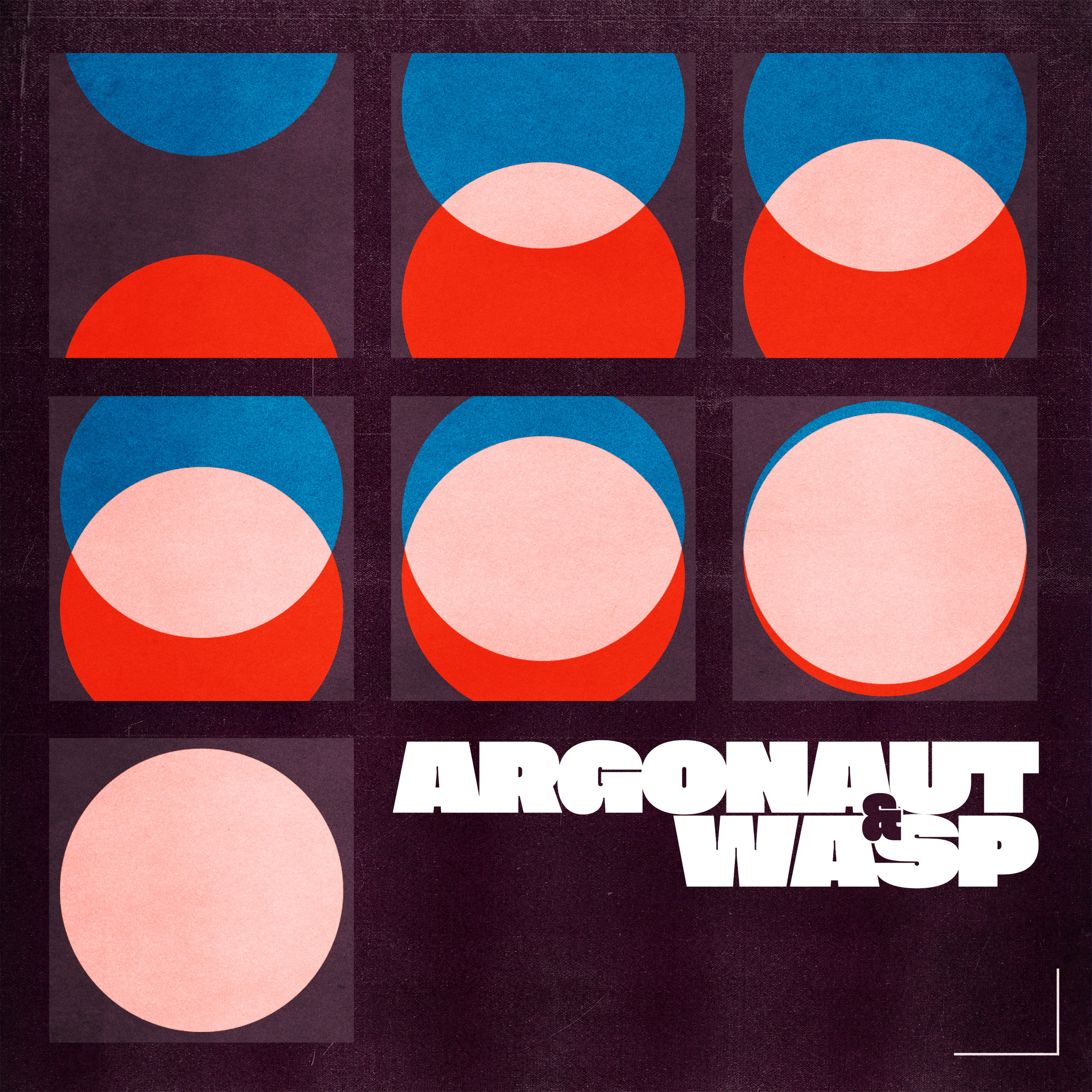 argonaut & wasp merging JPG.jpg