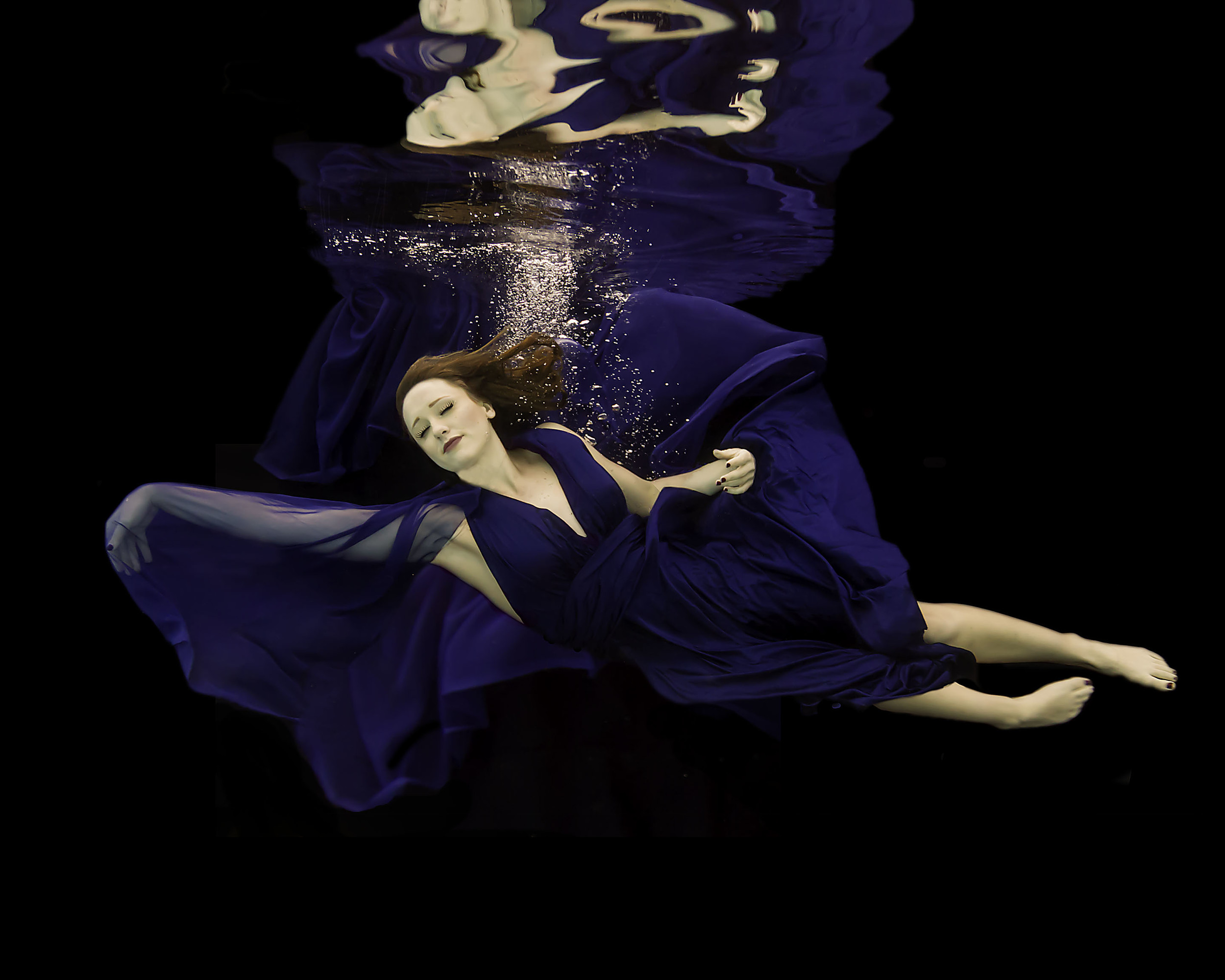 Underwater Black _Sharpened.jpg