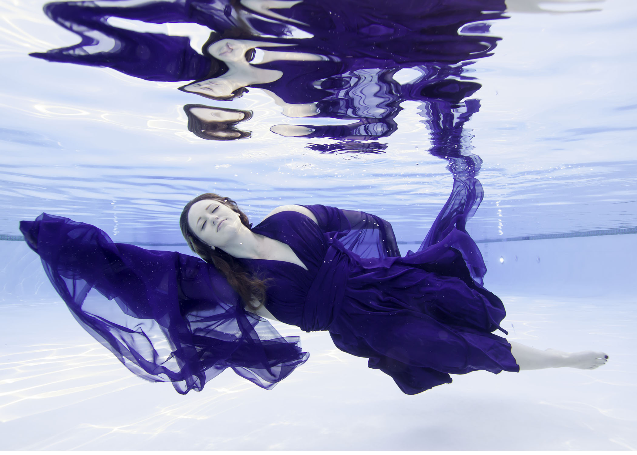 Underwater White.jpg