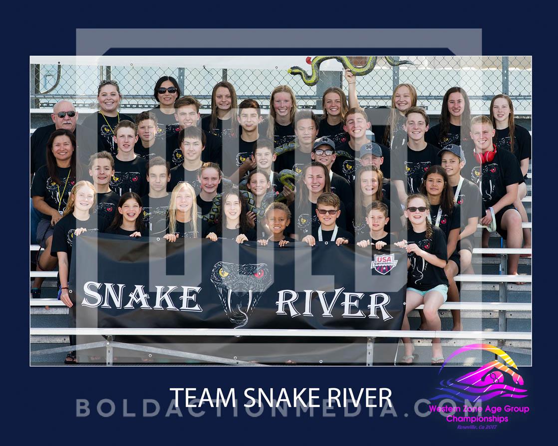 SnakeRiver.jpg