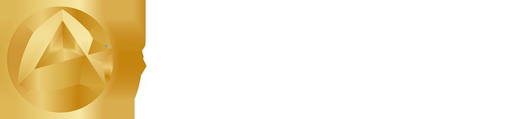 ADVANCELIMO-05.png