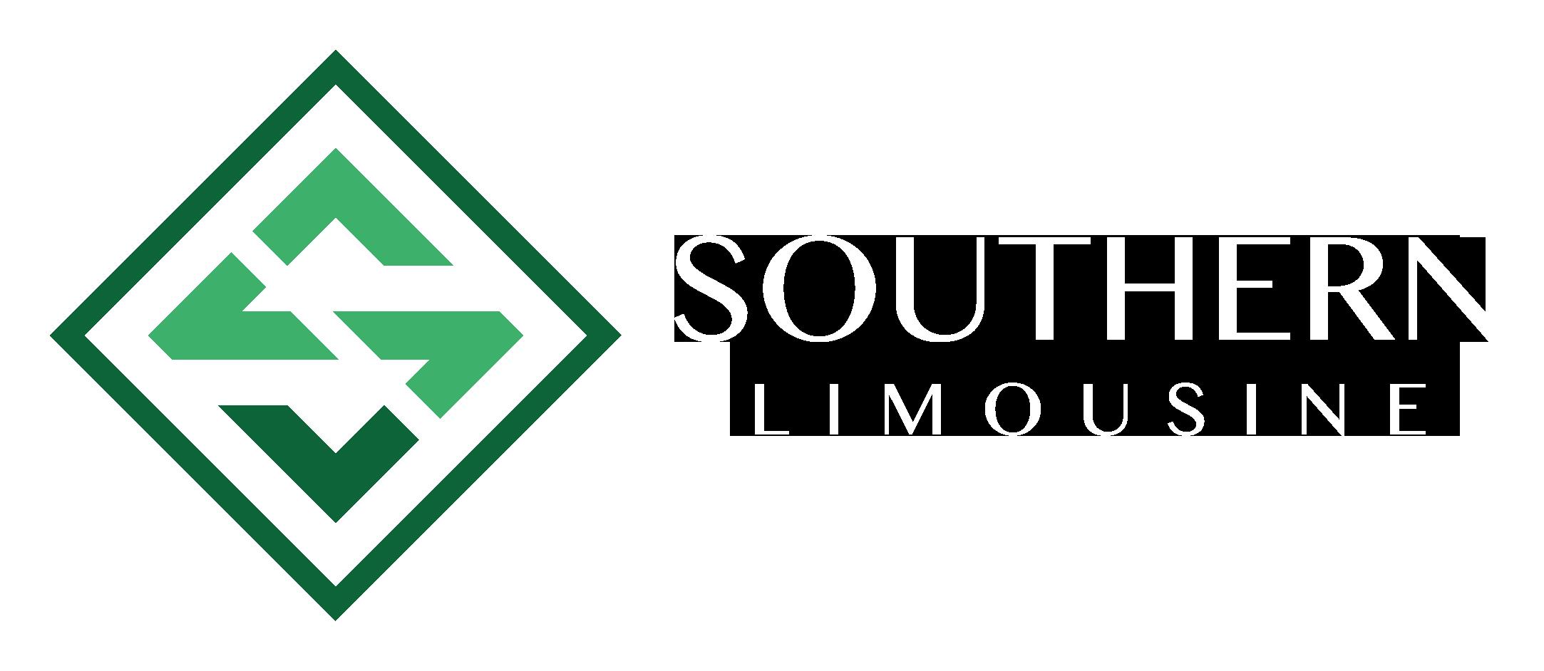 Logo-horizontal white.png