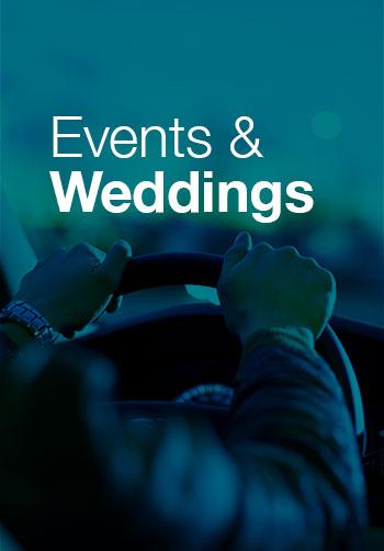 eventswedding.jpg