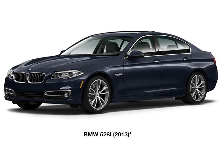 BMW528i.jpg
