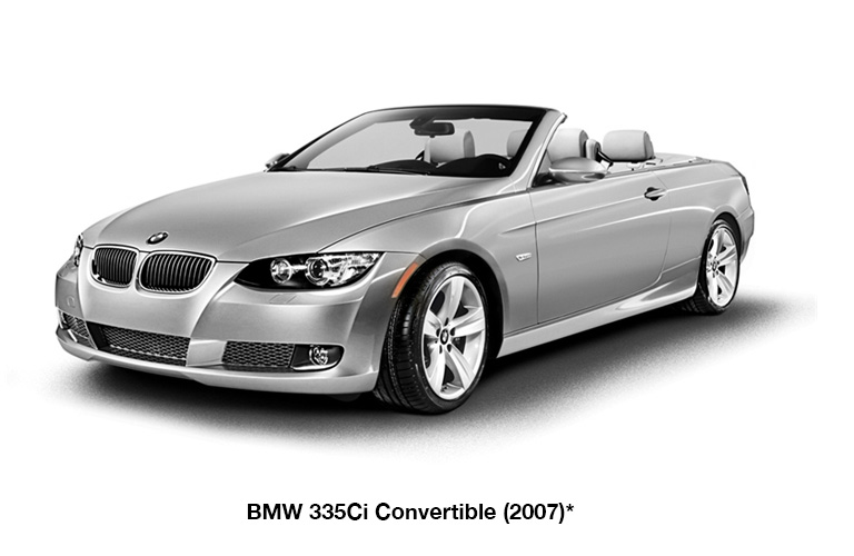 BMW335Ci.jpg